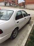 Nissan Sunny, 1997 год, 80 000 руб.