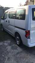 Nissan NV200, 2013 год, 687 000 руб.