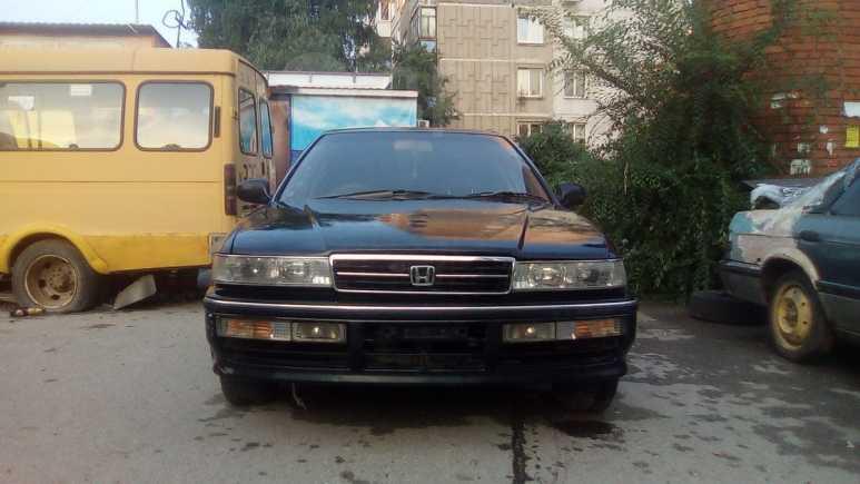 Honda Accord, 1992 год, 47 000 руб.