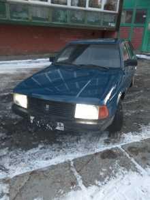 Иркутск 2141 1994