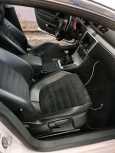Volkswagen Passat CC, 2011 год, 530 000 руб.