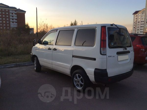 Toyota Town Ace, 2006 год, 480 000 руб.