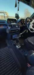 Mitsubishi Pajero, 1994 год, 470 000 руб.