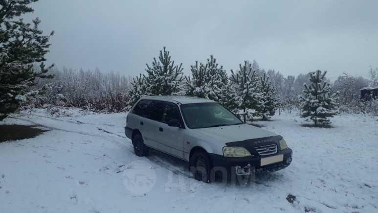 Honda Partner, 1998 год, 110 000 руб.