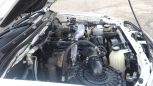 Toyota Hilux Pick Up, 2005 год, 705 000 руб.