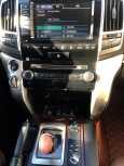 Toyota Land Cruiser, 2014 год, 3 150 000 руб.