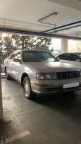 Toyota Crown, 1994 год, 230 000 руб.
