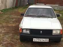 Барнаул 2141 1990