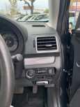 Subaru Forester, 2015 год, 1 275 000 руб.