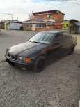 BMW 3-Series, 1992 год, 115 000 руб.
