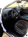 Lexus RX350, 2015 год, 2 050 000 руб.