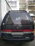 Nissan Largo, 1995 год, 145 000 руб.