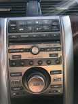 Honda Legend, 2008 год, 710 000 руб.