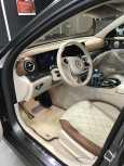 Mercedes-Benz E-Class, 2016 год, 2 990 000 руб.