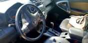 Toyota RAV4, 2009 год, 890 000 руб.