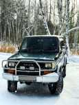 Toyota Land Cruiser Prado, 1993 год, 780 000 руб.