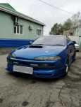 Toyota Sprinter Trueno, 1991 год, 320 000 руб.