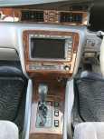 Toyota Crown Majesta, 1997 год, 470 000 руб.