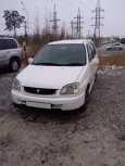 Toyota Raum, 1999 год, 220 000 руб.
