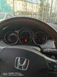 Honda Legend, 2008 год, 720 000 руб.