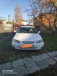 Toyota Camry Gracia, 1999 год, 200 000 руб.