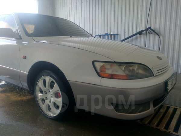 Toyota Windom, 1995 год, 160 000 руб.