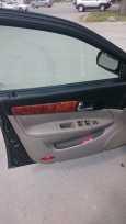 Chevrolet Evanda, 2006 год, 350 000 руб.