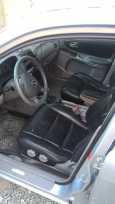 Mazda 626, 2000 год, 165 000 руб.