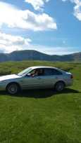 Mazda 626, 2000 год, 155 000 руб.