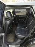 Honda CR-V, 2010 год, 980 000 руб.