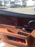 Jaguar XJ, 2011 год, 1 700 000 руб.