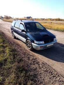 Еманжелинск Chariot 1995