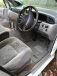 Nissan Liberty, 1998 год, 100 000 руб.