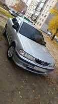 Nissan Sunny, 2000 год, 240 000 руб.