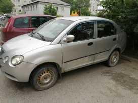 Тобольск QQ6 S21 2009