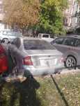 Subaru Legacy B4, 2003 год, 487 000 руб.