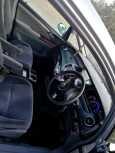 Honda Odyssey, 2003 год, 490 000 руб.