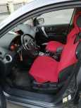 Renault Koleos, 2008 год, 610 000 руб.