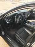 BMW 5-Series, 2013 год, 1 350 000 руб.