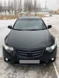 Honda Accord, 2012 год, 860 000 руб.