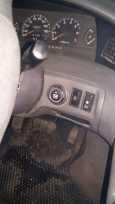 Toyota Estima Emina, 1998 год, 450 000 руб.