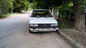 Симферополь 11 1985