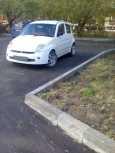 Toyota WiLL Vi, 2001 год, 240 000 руб.