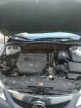 Mazda Mazda6, 2007 год, 250 000 руб.