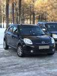 Mazda Verisa, 2009 год, 360 000 руб.