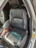 Toyota Camry, 2004 год, 520 000 руб.
