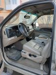 Ford Excursion, 2005 год, 1 500 000 руб.