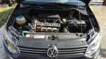 Volkswagen Polo, 2011 год, 468 000 руб.