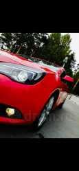 Opel Astra GTC, 2012 год, 445 000 руб.