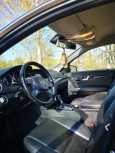 Mercedes-Benz C-Class, 2011 год, 875 000 руб.